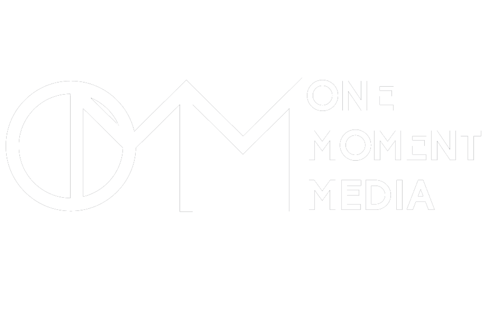 OneMomentMedia | Videografijos paslaugos visoje Lietuvoje